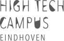 logo high tech campus