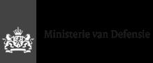 logo ministerie